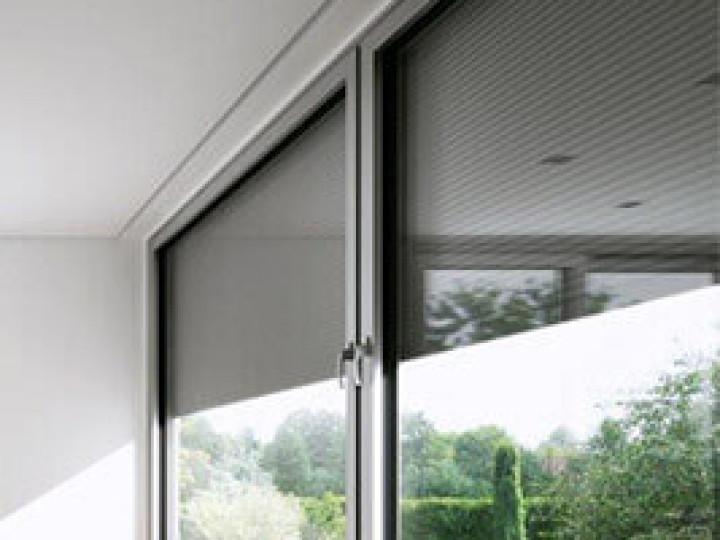 002_hlinikove_okna