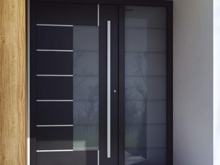 Panelove_dvere_seria_AD