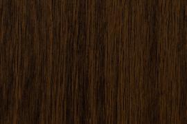 Drevodekor – tmavý dub