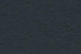 RAL 7016 sivá anthrazit strukturovana