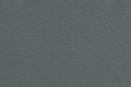 RAL 7012 sivá bazaltova