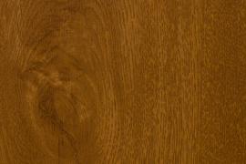 Drevodekor - zlatý dub